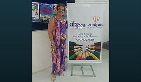 Marta-Relvas-ABP-PPL