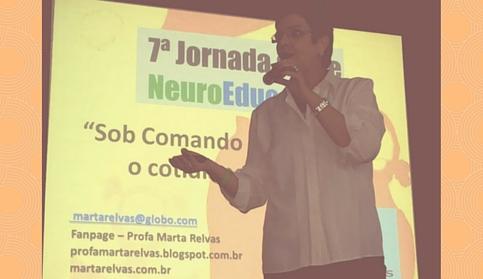Marta-Relvas-NeuroEducação