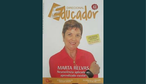 Marta-Relvas-capa-revista-Educador-red