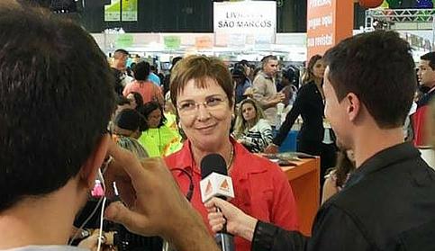 Marta-Relvas-entrevista-feira