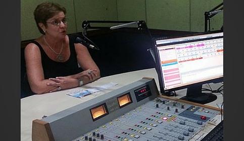 Marta-Relvas-entrevista-rádio