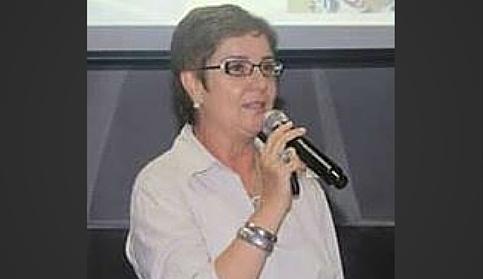 Marta-Relvas-microfone