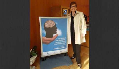 Marta-Relvas-neurociência-06A