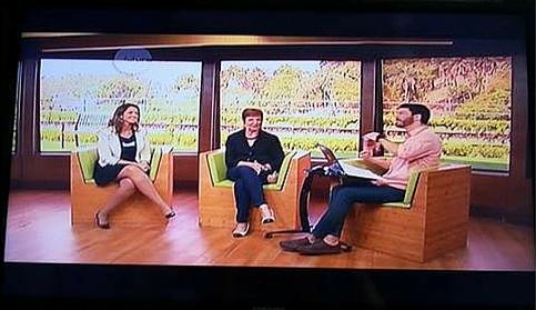Marta-Relvas-programa-TV