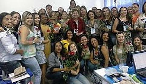 Marta-Relvas-turma-flores