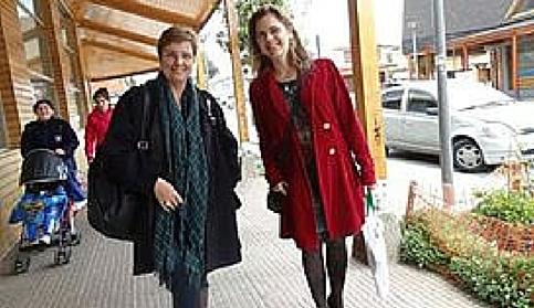 Marta-Relvas-viagem