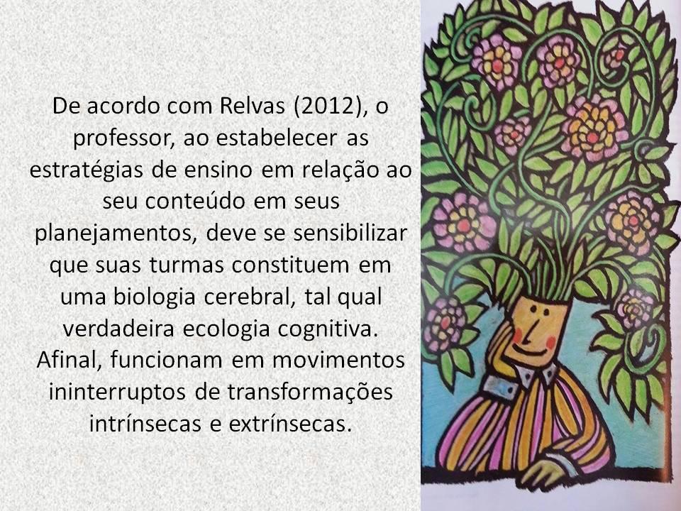 Ecologia cognitiva
