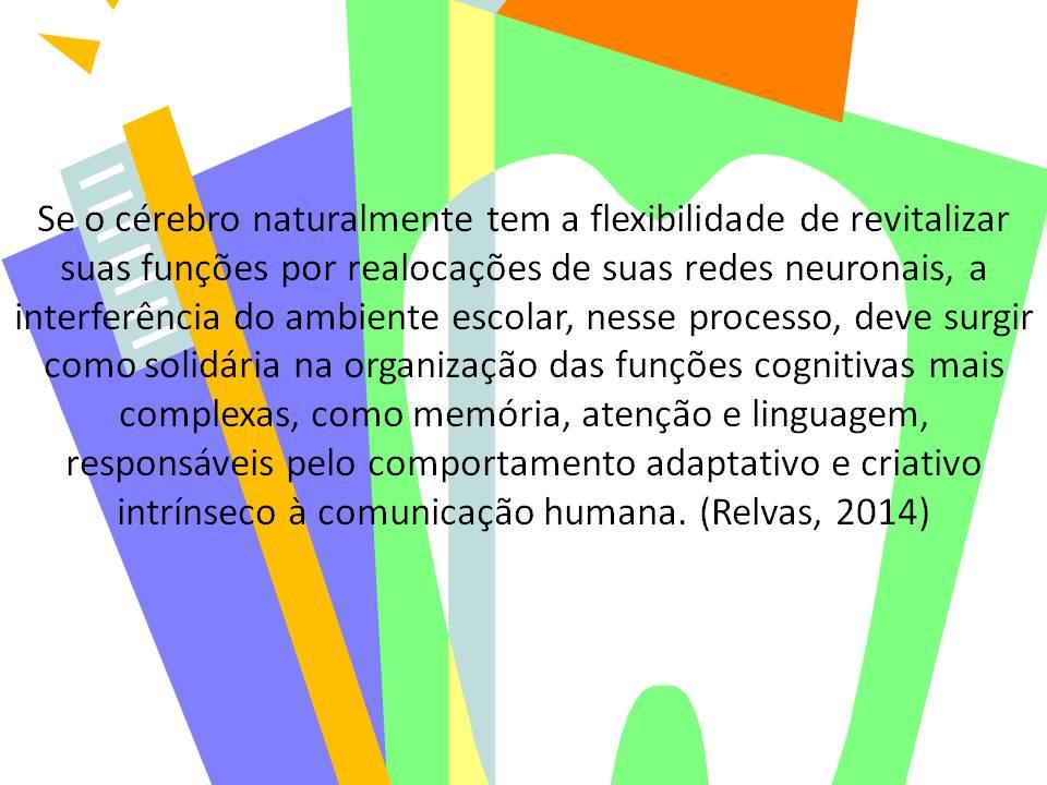 Flexibilidade neural