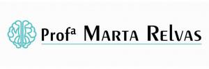 Marta Relvas banner 11