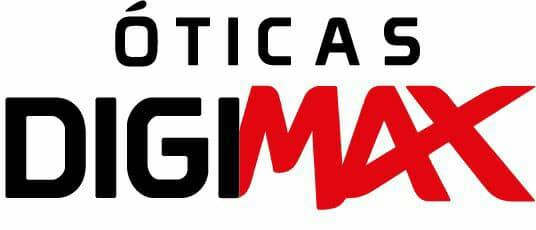 d0755a69498f4 Home - Otica Digimax
