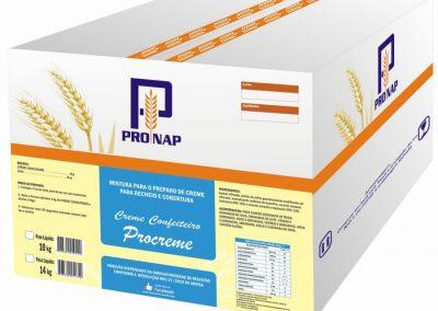 ProCreme Pronap
