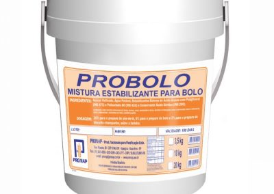 Probolo Pronap