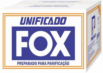 Unificado Fox