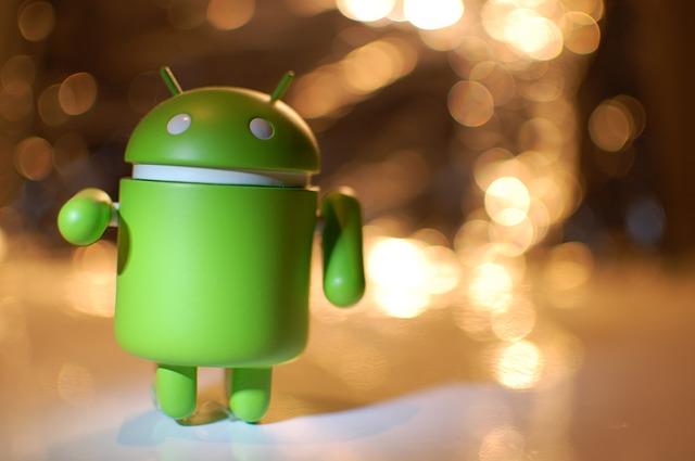 Planeje seu aplicativo Android de um jeito simples
