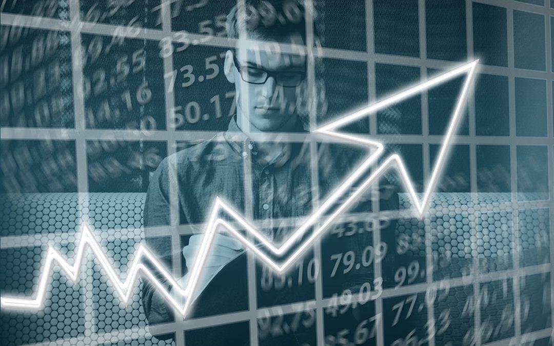 Venda pela Internet também — Parte II: Gestão Financeira de E-commerce
