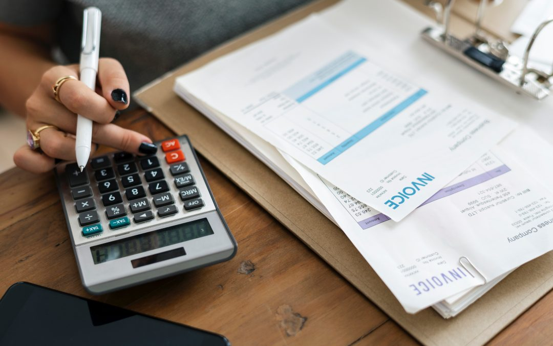 Nota Fiscal: características de um bom sistema emissor