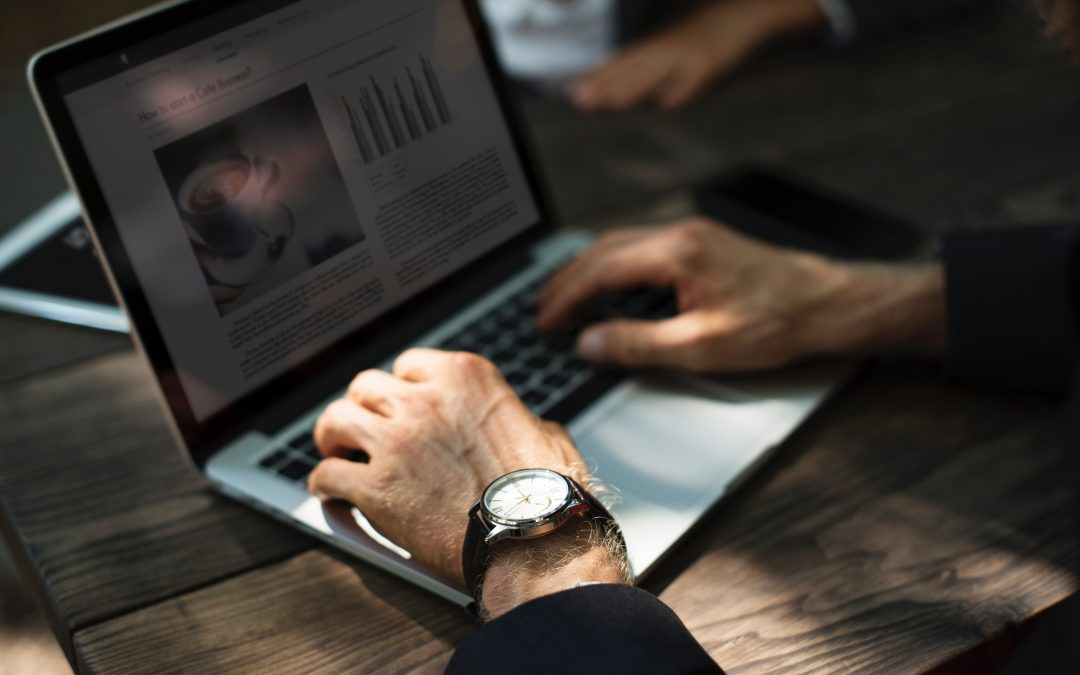 3 Ferramentas para Você Avaliar a Qualidade do seu Site