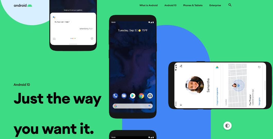 Recursos do Android 10 já estão aí: veja quais são antes de atualizar seu celular