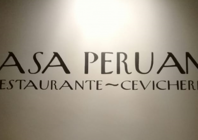 Casa-Peruana-Interior