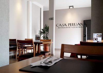 Casa Peruana_20190924_06