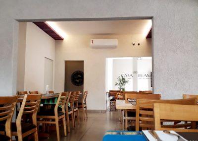 Casa Peruana_20190924_08