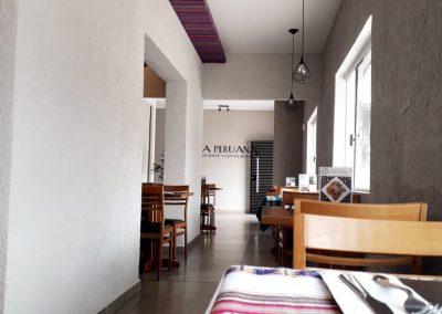 Casa Peruana_20190924_09