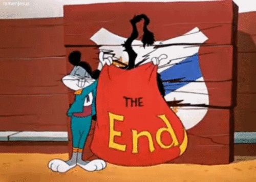 bugs-bunny-the-end