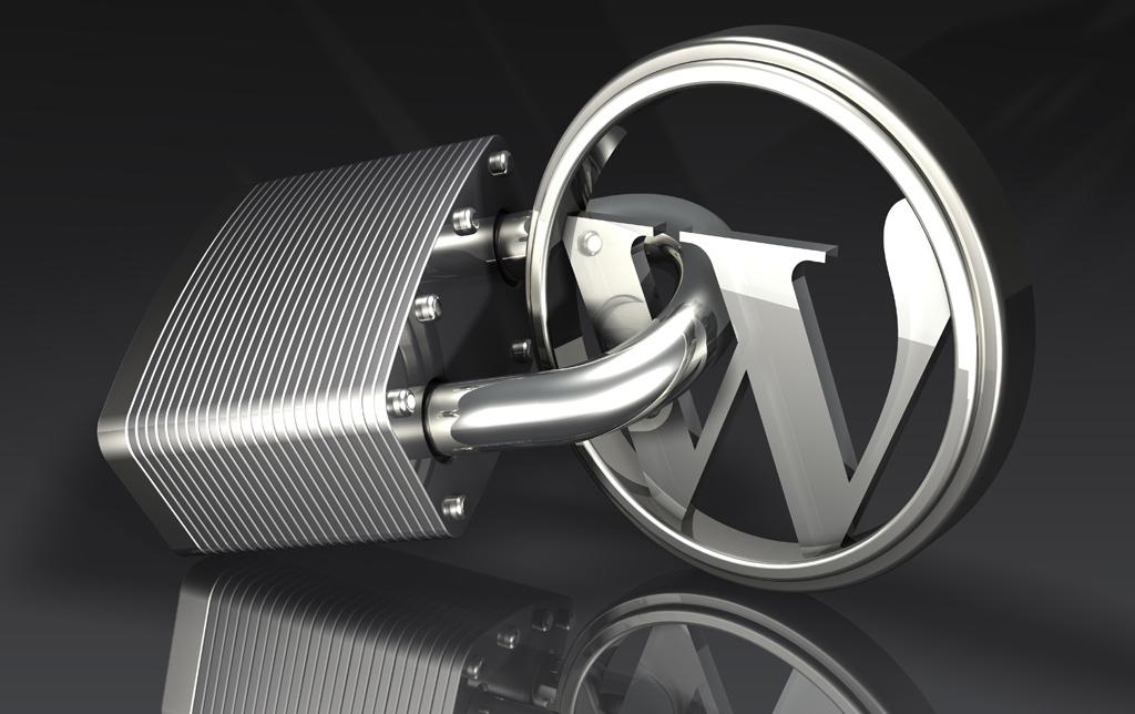 Sicurezza di WordPress, come proteggere il tuo sito