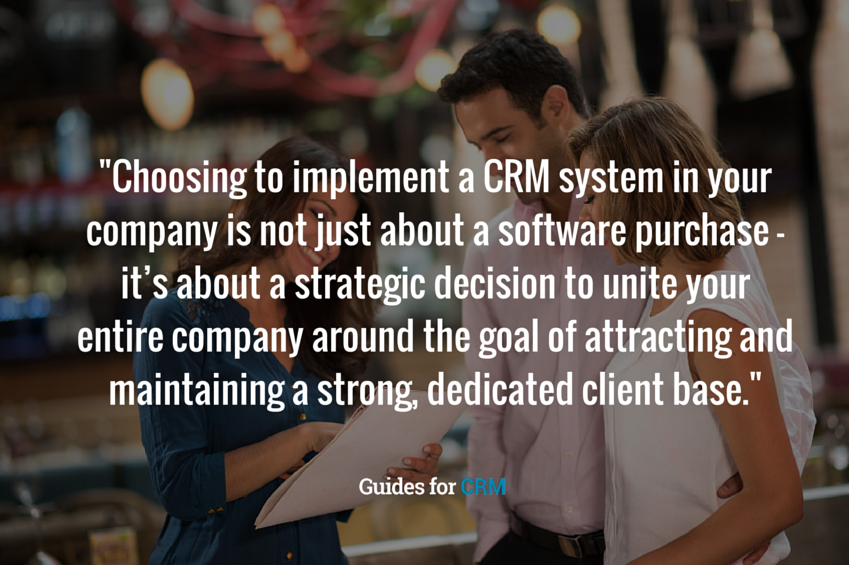 10 CRM Tools for Businesses (1)