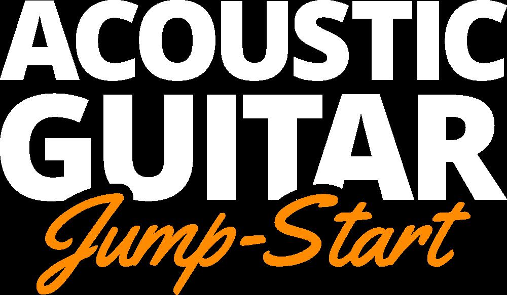 tugt-logo