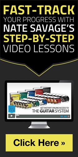 how to strum the guitar beginner guitar lessons. Black Bedroom Furniture Sets. Home Design Ideas