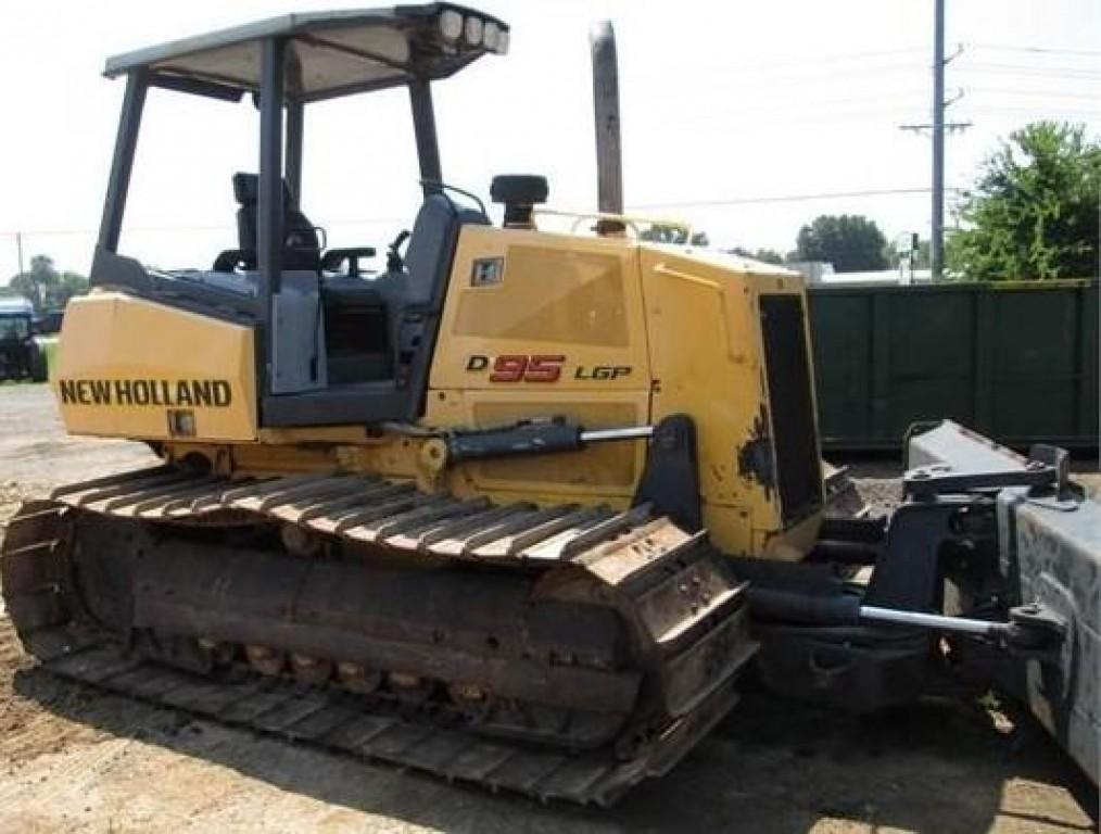 Gulf Coast Equipment LLC