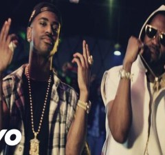 Juicy J – Show Out ft. Big Sean & Young Jeezy