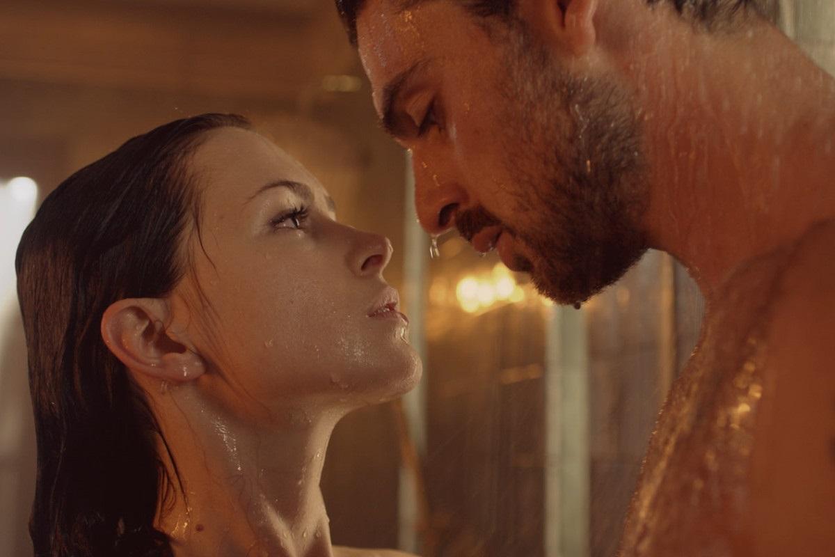 Stream Deutsch~ 12 Days 12 GANZER Film StreamCloud Kino ...