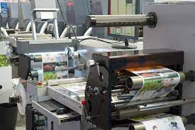 Find the Best Offset Printing Service In Pakistan