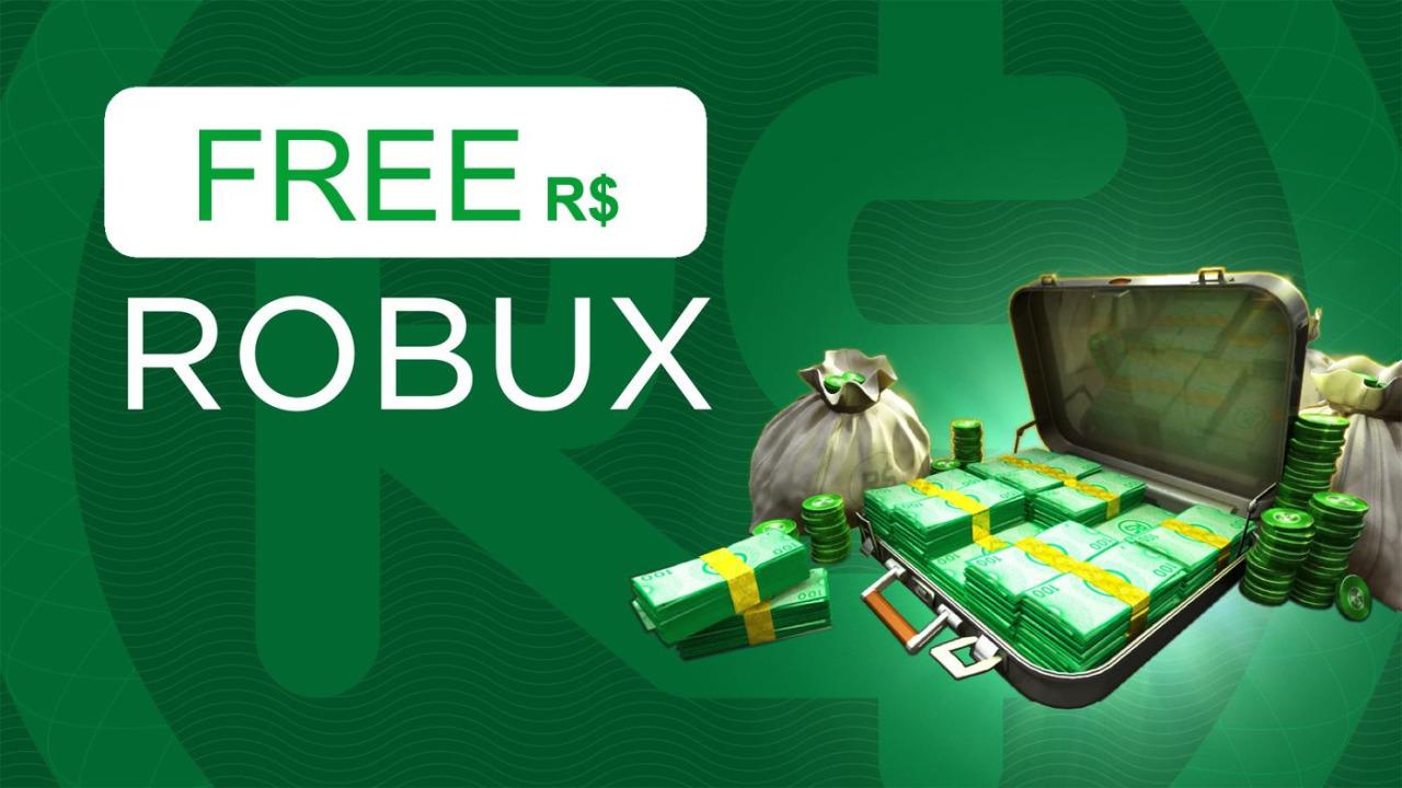 Luxroblox Com Free Robux
