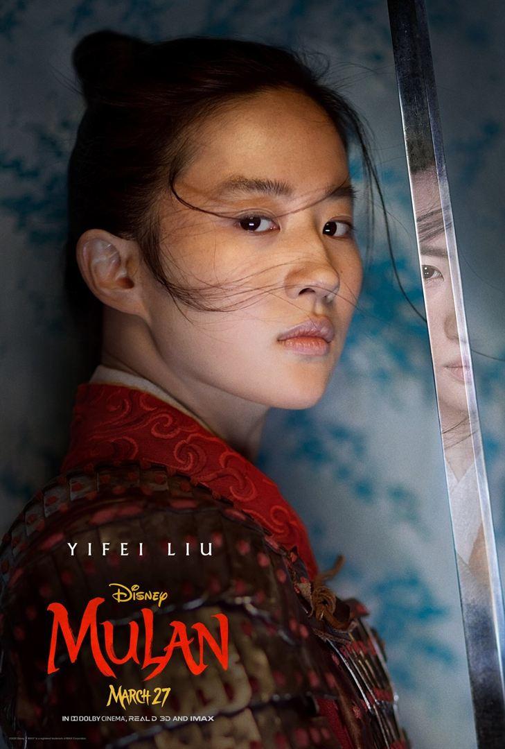 123 Cbi Guarda Mulan Film Streaming Ita 1080p Cukeng Film