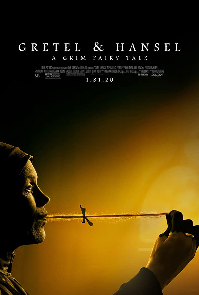 Hansel Und Gretel Hexenjager 2 2020 Openload Stream German Ganzer Hd Online Anschauen Alika Puspa Padmasari