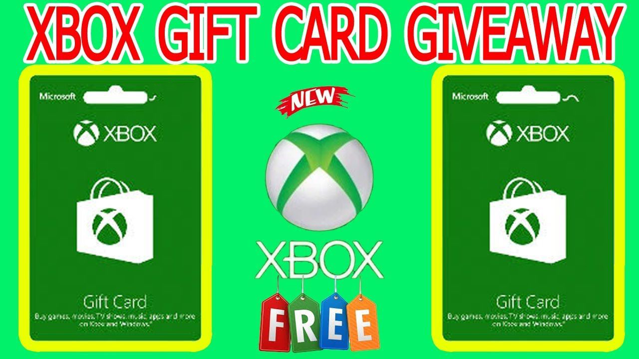 Roblox Gift Card Codes Giveaway Live Game Play