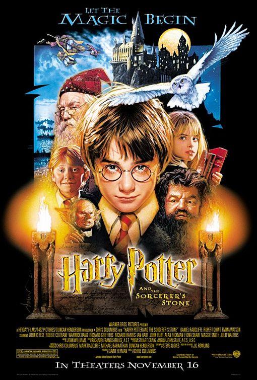 Streamcloud Harry Potter Und Der Stein Der Weisen Stream Deutsch Movie4k 2001 Online Winda Hasanah