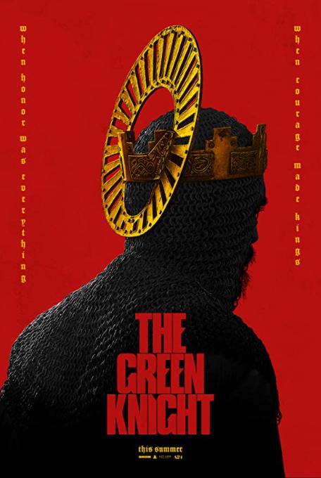 Ver Pelis The Green Knight Película Completa 2021 Español Latino Y Chile Estresno Peliculas