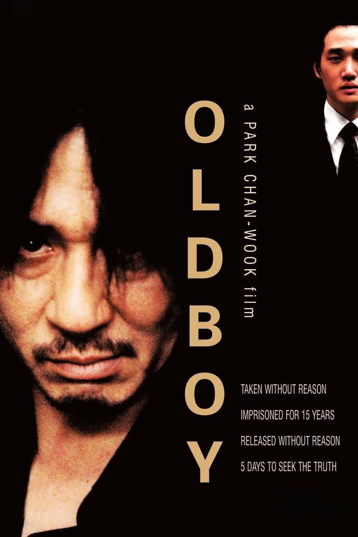 watch oldboy 2003 online free english subtitles
