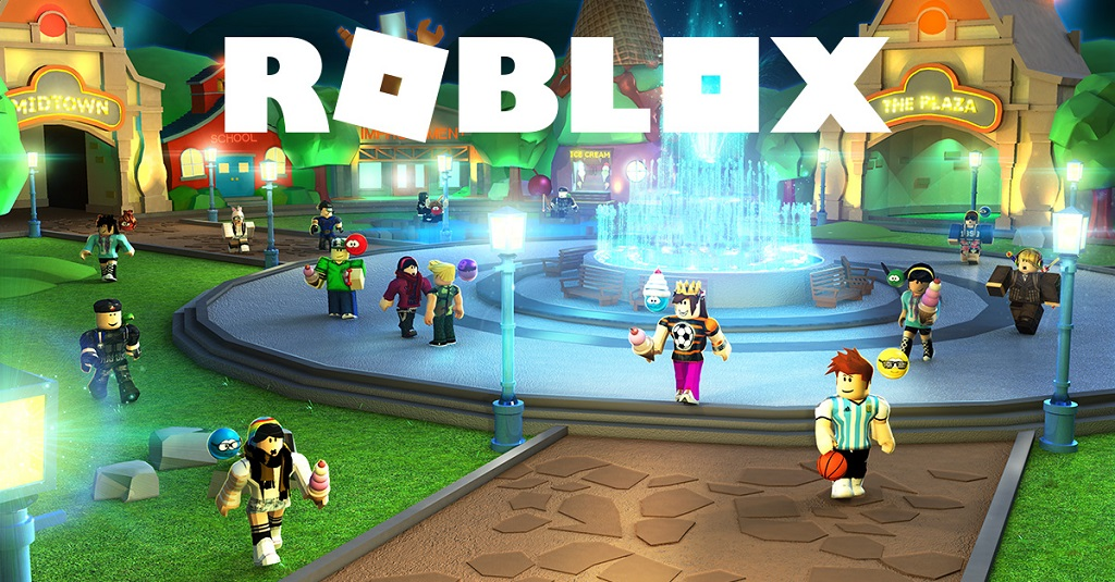 How Much Do You Know Roblox Proprofs Quiz Free Roblox Robux Generator Free Robux Codes 2020 No Human Verification