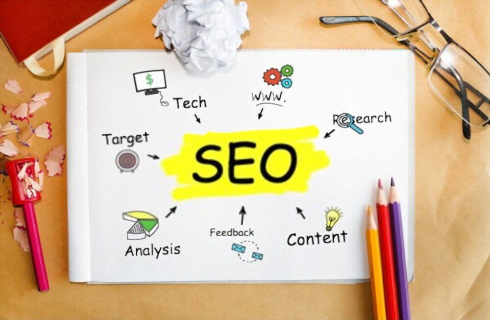 Make the best SEO services provide in Delhi your partner