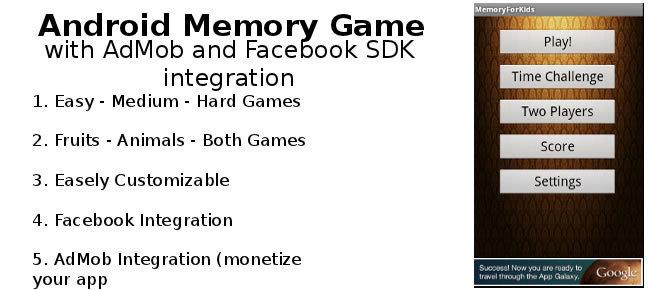 Android Game Development - Top Tutorials | Prithwish's world!!