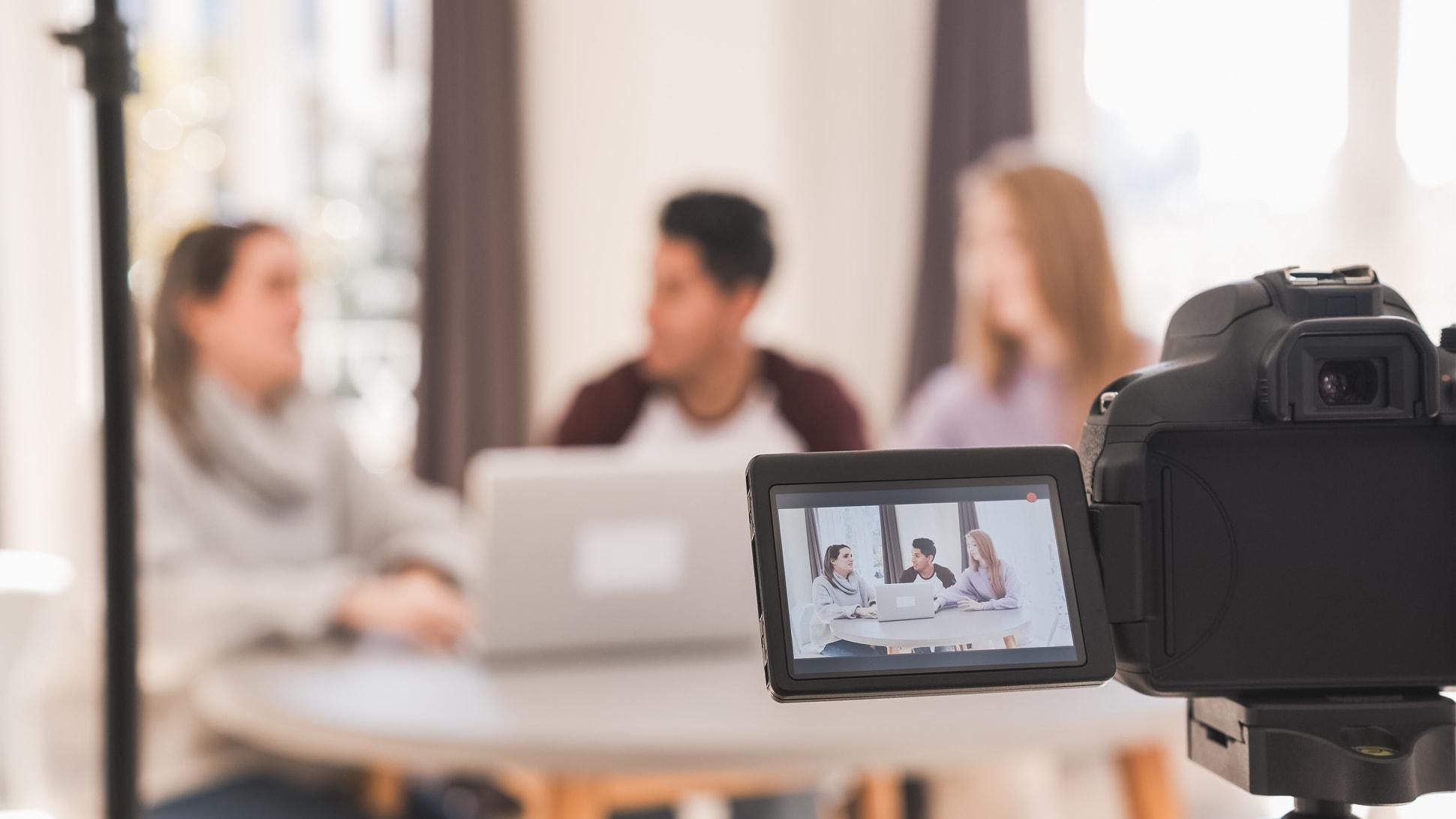What Is A Viral Social Media Video? - eGoodMedia