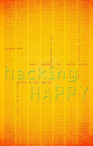 Hacking Happy