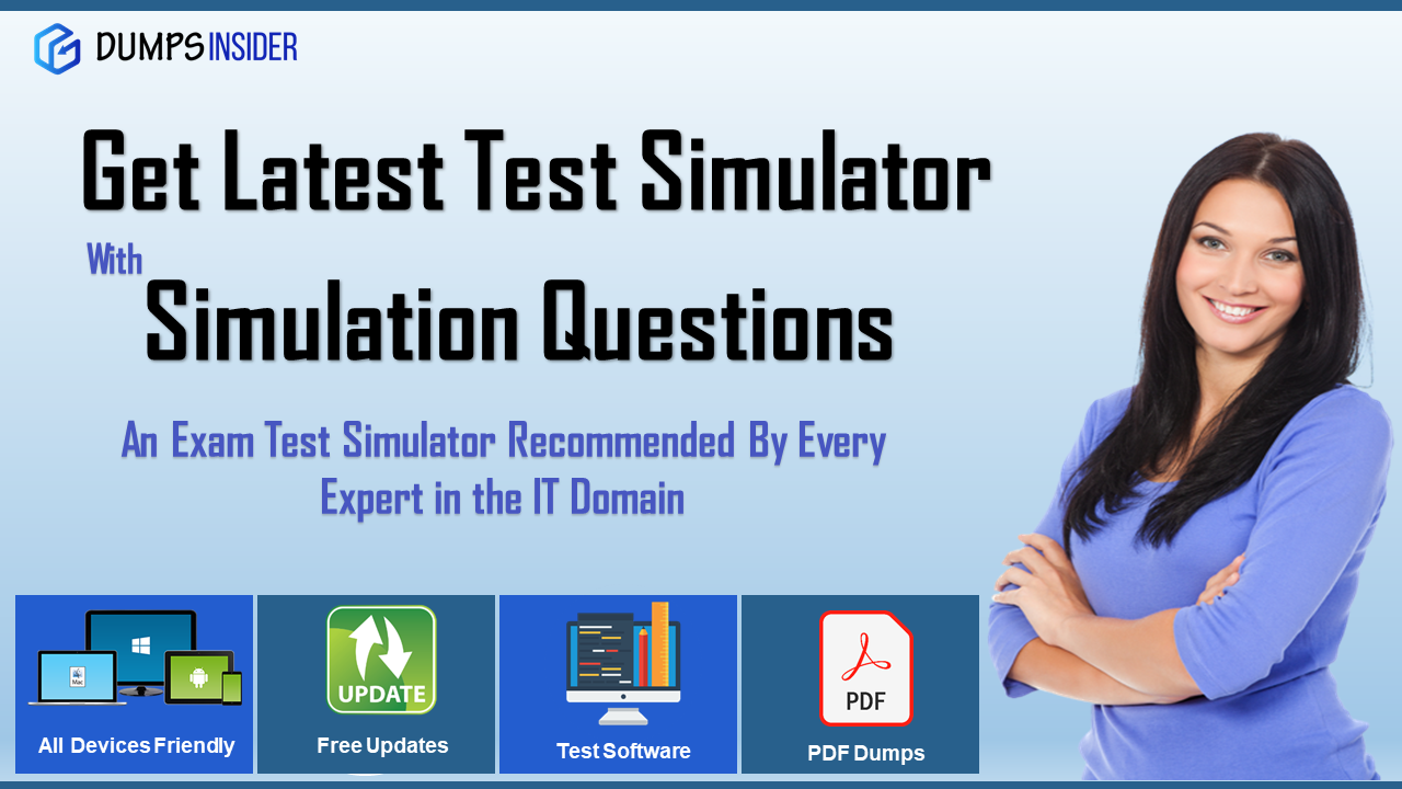 Network Virtualization 2V0-642 Exam Q/&A+SIM VMware Certified Professional 6
