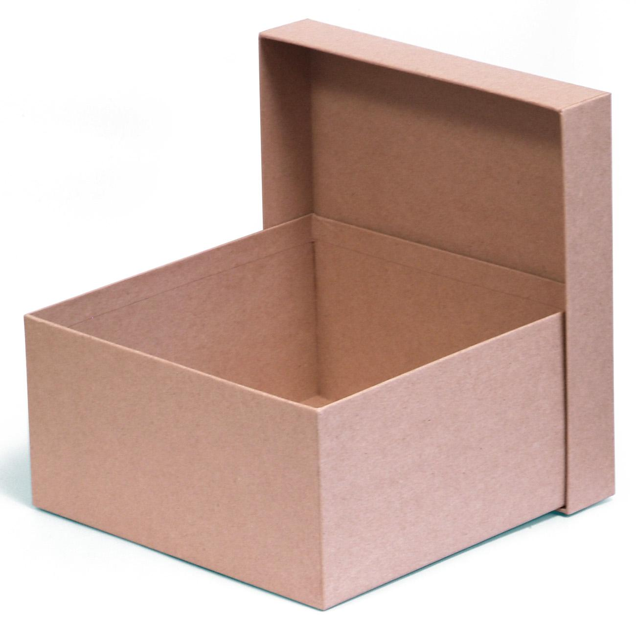 Kraft boxes are the best packaging choice. Here are some reasons why?