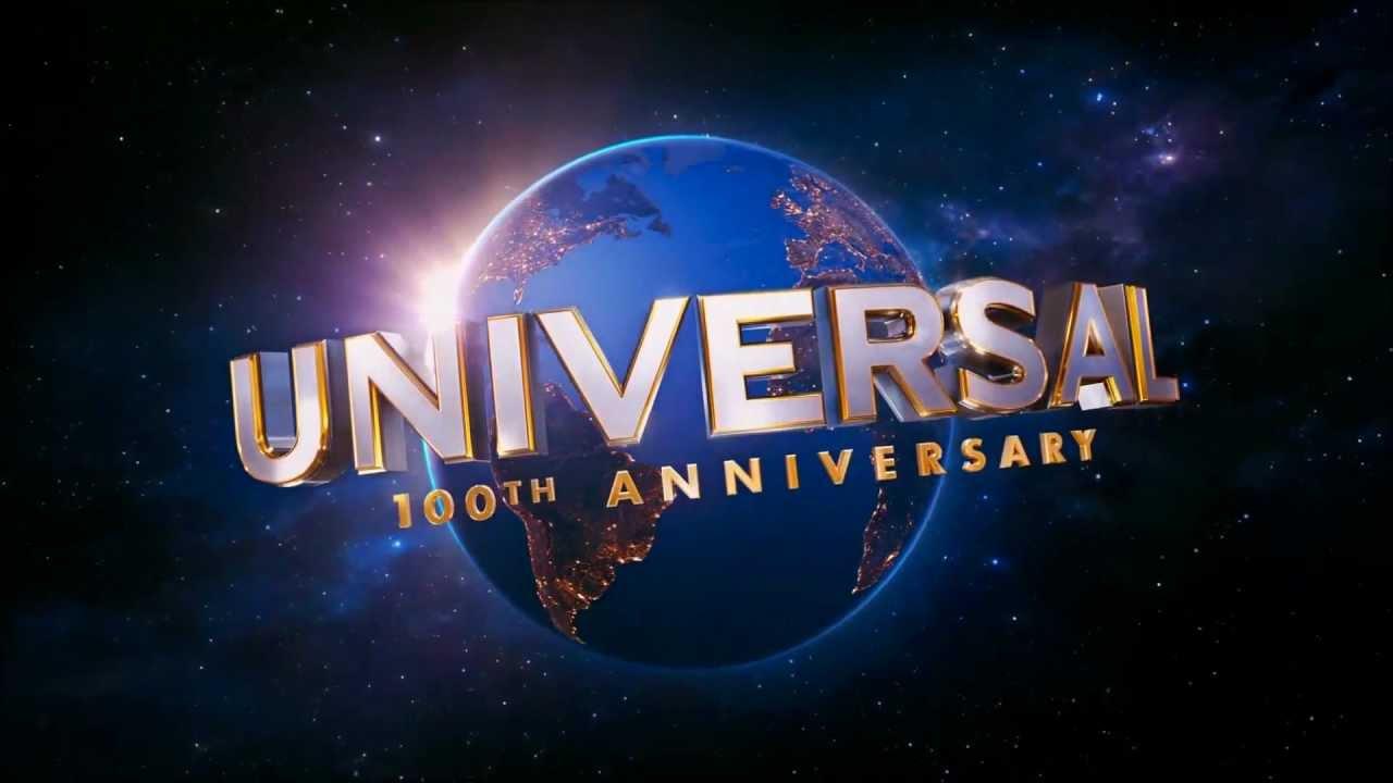 Videa Hd Alien Covenant Teljes Film Magyarul Online Morumonbae